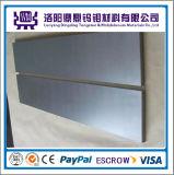 99.95%工場価格の防熱装置のための純粋なモリブデンのシートか版