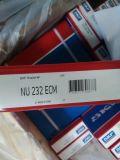 Heet verkoop SKF 6005 Kogellager van de Groef van Zweden het Diepe