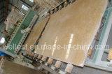 L727 Classic Beige Limestone Polished/Acid/Polished Finish Flooring e Wall Cladding Tile