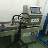 Stampatrice automatica del contrassegno del getto di inchiostro