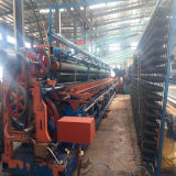高品質の魚の網機械