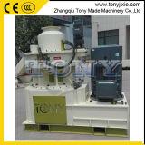 Máquina de madeira TYJ680-II da pelota do certificado do CE