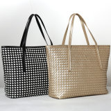 Starriness Handbag Designer Team+Our Own Factories+ISO9001 Quality Control