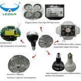 Substituir la alta luz de la IGUALDAD de Osram 35W PAR30 LED de los lúmenes de 75W Mh