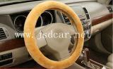 De Dekking van het Stuurwiel van de auto, Beschikbaar in Diverse Kleuren (jsd-P0035)