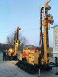 Hfw200Lの販売のための完全な油圧上の運転の井戸鋭い機械