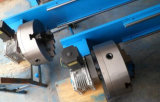 Houten CNC Gecontroleerde CNC van de Router Mach3 Graveur