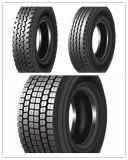 Qualität Radial Truck Tyre (385/65r22.5) Pattern 396