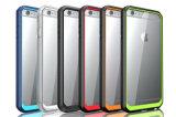 Аргументы за iPhone7 изготовления цветастое передвижное