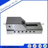 Тиски инструмента филировальной машины точности изготовления Qkg25 Китая