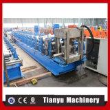Spitzenstahlc Purlin-Rolle, die Maschinen-Hersteller bildet