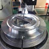 Pneumáticos radiais do caminhão leve do pneumático de China da baixa fábrica do ruído
