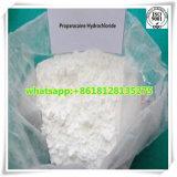 Lokaal API Proparacaine van het Verdovingsmiddel Waterstofchloride CAS 5875-06-9 voor de Moordenaar van de Pijn