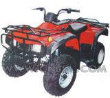 Nuovo ATV (250ST-A)