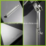 Support acrylique utile de signe de fabrication de fournisseur de la Chine annonçant l'étalage