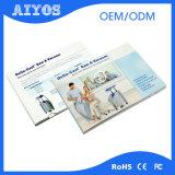 Videokarte-Spieler Cer FCC-RoHS mit Speicher 1g