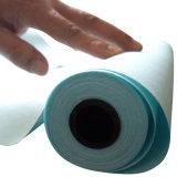 Польза мастерской для ткани масла и чистки жидкости