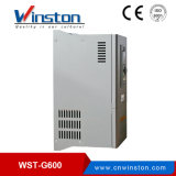 Inverseur de deux ans triphasé de fréquence de garantie de 380VAC 22kw