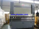 Ahyw Anhui Yawei 8 misura 500 tonnellate con un contatore di Hydraulique Presse Plieuse