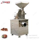 Rôtissoire de bonne qualité de grain de café de Boca Boca