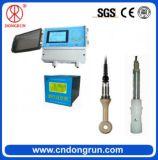 Verificador indutivo de Concertration do ácido/alcalóide/sal de Nmd-99 Digitas