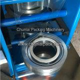Sigillatore semi automatico della macchina di sigillamento della tazza