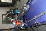 Автоматическое гибочное устройство трубы для обрабатывать линию трубы гибочной машины