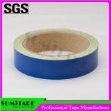 La bande Sh505 de Somi imperméabilisent la bande fluorescente de barre de mise en valeur avec des couleurs multi