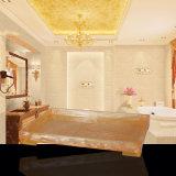 Marmeren AcrylDienblad voor de Levering van het Hotel
