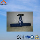 위조된 확장되는 바디 게이트 밸브 (GAZ61H)