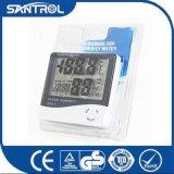 Gute Qualitätsdigital-Thermometer-Hygrometer