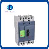 Ezc Ezd 3p 4p 100A к отлитому в форму 630A автомату защити цепи случая