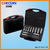 HSS Core Drill. (Tige Weldon) (DNHX)