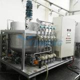 Pétrole de base et additifs de Ynzsy-Jb mélangeant la centrale