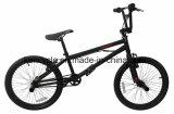 20インチの方法BMXバイクBMX Bicycle/Sy-Bm20116