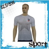 Wholesale Cheap Custom Polyester Blank Dri Fit T - Shirts (T001)