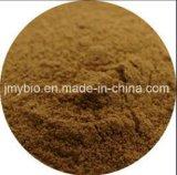 Горячая выдержка листьев шелковицы надувательства, 1-Deoxynojirimycin, Dnj 1% до 30%