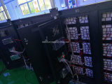 Tela de indicador ao ar livre do diodo emissor de luz da cor cheia de SMD P16 para anunciar o painel P10 P20