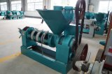 Guangxin hohes Öl-Ertrag-Sojaöl, das Maschine von China Yzyx130wk herstellt