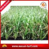 証明されるSGS総合的で装飾的な草を美化する