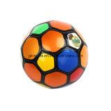 Haltbarer Belüftung-aufblasbarer Wasserball, bequem zu verwenden und einfach zu speichern