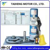 600kg механизм управления дверями Th-600-1p AC 220V 50-60Hz