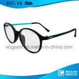 Migliori vetri di lettura ultra sottili di disegno Tr90 di alta qualità di modo di prezzi
