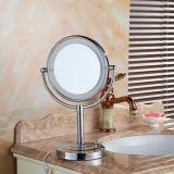 De Ronde van de Spiegel van de verlichting maakt omhoog de Spiegels van de Badkamers