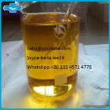 Deposito steroide 100mg/Ml di Methenolone Enanthate Primobolan dell'olio dei cicli di taglio