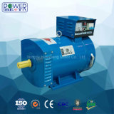 Drehstromgenerator-Dieselgenerator-Preis Str.-10kw 12kw synchroner STC-10kw 12kwac