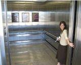 Fornitore dell'elevatore della base