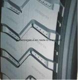 Schwerer LKW-radialgummireifen 1200r20 10.00r20 12.00r24 mit GCC-Bescheinigung