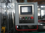 Máquina de rellenar carbonatada alta calidad de la bebida de la bebida