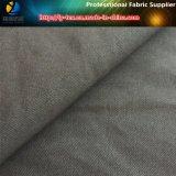 نيلون/بوليستر نسيج قطنيّ [سبندإكس] بناء ممون لأنّ لباس داخليّ